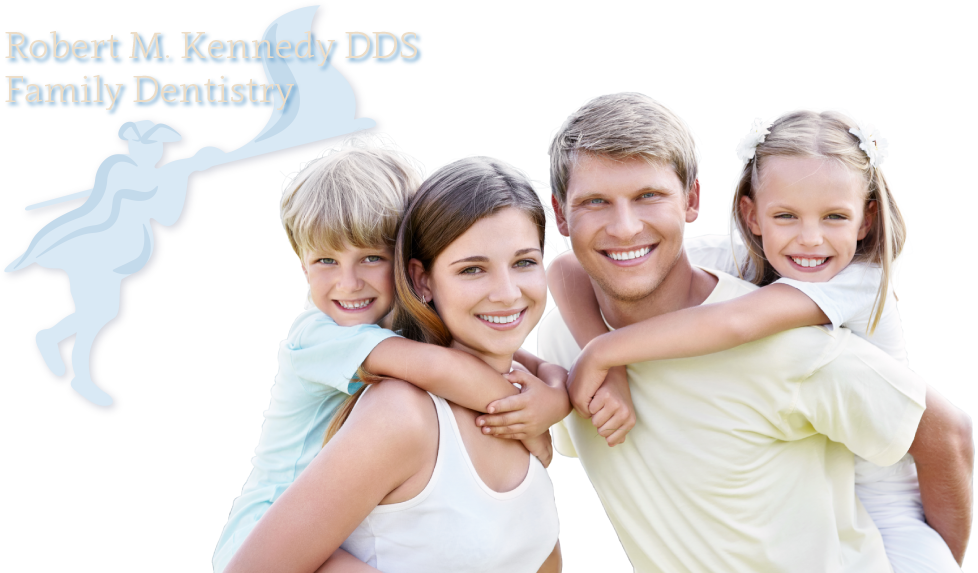 Kennedy Family Dentistry