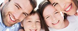 Family Dentistry in Bedford, MA