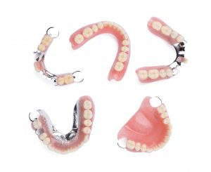 bedford dentures